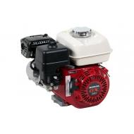 Двигатели для мотоблоков, газонокосилок и т.д.