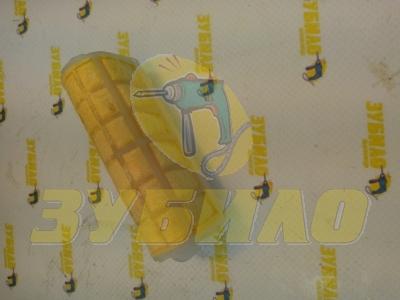 Фильтр воздушный для Stihl MS 250