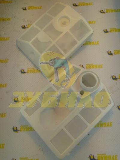 Фильтр воздушный для Китайских пил 45-52 см3