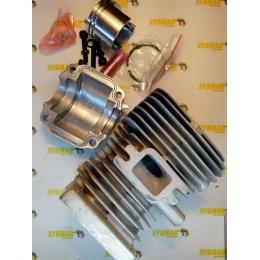 ЦПГ для бензопилы Stihl MS-180