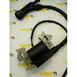 Магнето для двигателей 2-7 л.с.