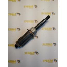 Втулка триммера Stihl FS 38 (41446405900)