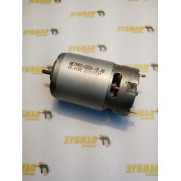 Электродвигатель для шуруповерта 10,8 v