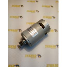 Электродвигатель для шуруповерта 12 V