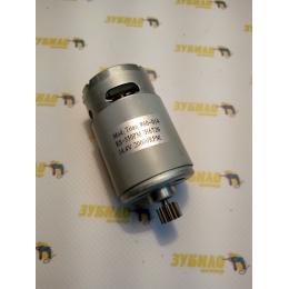 Электродвигатель для шуруповерта 14,4 V
