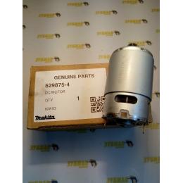 Электровигатель для шуруповерта 14,4 V