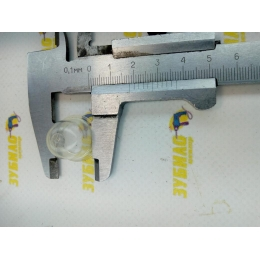 Праймер (подкачка топлива)