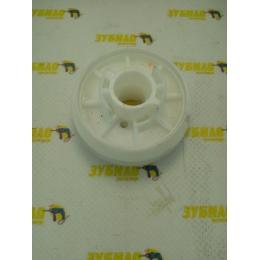 Шкив стартера для бензопилы 45-52 см3