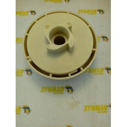 Шкив стартера для бензопилы 45-52 см3.