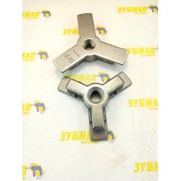 Крестик на сцепление для бензопилы 45-52 см3