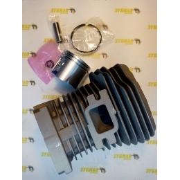 ЦПГ для бензопилы Stihl MS-250