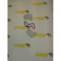 К-т собачек храповика для Stihl MS 170-180