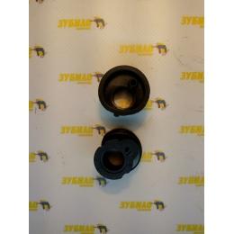 Теплозолятор Stihl MS-170, MS-180
