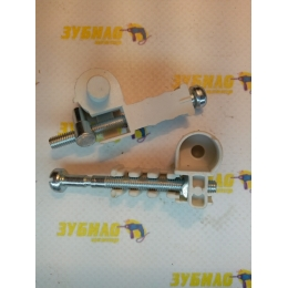 Натяжитель цепи Stihl MS 180-250