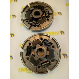 Сцепление для Stihl MS 180-250