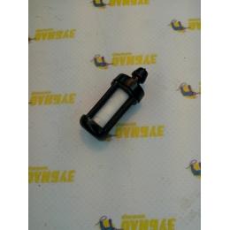 Фильтр топливный Stihl MS-180