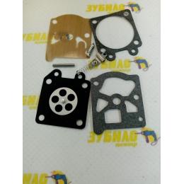 Рем.комплект карбюратора Stihl MS 230-250