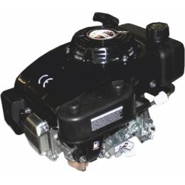 Двигатель Lifan 1P64FV-C, вал Ø25 мм