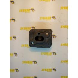 Теплоизолятор для триммера 25 см3