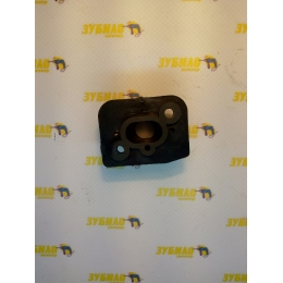 Теплоизолятор для триммера 33 см3
