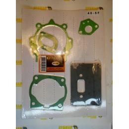 Комплект прокладок для триммера 43-52 см3