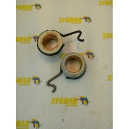 Привод маслонасоса для Stihl MS 180