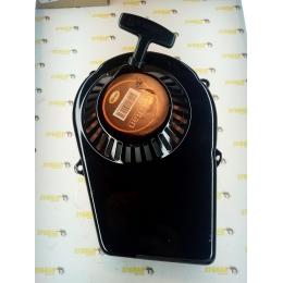 Стартер для генераторов 900-1100 Вт