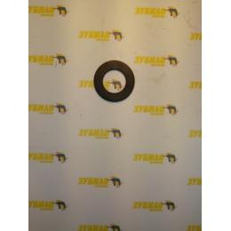 Уплотнительное кольцо крышки Stihl MS 180