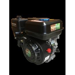 Двигатель GoodFarmer 7,0 л.с., вал Ø20 мм