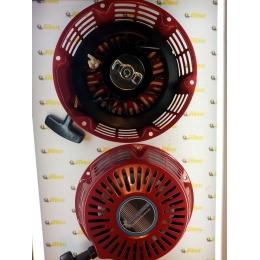 Стартер для генераторов от 4200 до 6000 Вт